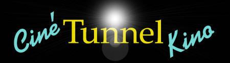 logo-tunnelkino