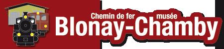 logo-blonay